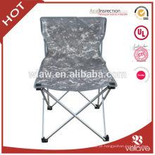 cadeiras dobráveis para eventos
