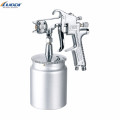 F-100S High quality suction car wash water spray gun