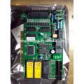 Carte système HL pour machine à fil