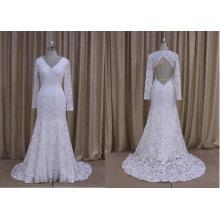 Ислам-Линии Свадебные Платья