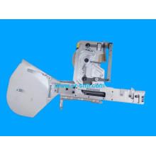 SMT FUJI 8mm Feeder CP7 CP8 CP732