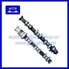 Niedriger Preis Dieselmotor Teile Custom Design Nockenwelle assy für CHERY QQ3 372-1006020 372-1006060