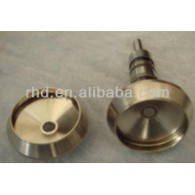 spinning spare parts rotor bearing DN cup 33mm 36mm 42mm 43mm 54mm 66mm PLC72-6