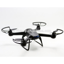 Easy flying RC Drone remote control helicopter Smart drone with camera