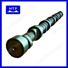 Engine new brand Camshaft Manufacturers for Caterpillar 3406 1007408