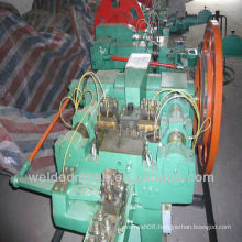 In China Anping TianYue sells full-automatic Nails Making Machine (Factory)