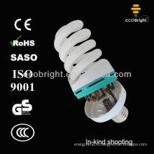 Энергосберегающие лампы cfl skd частей