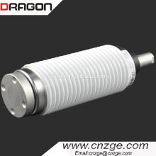Interruptor de vacío 11kv en el fabricante 202D del disyuntor