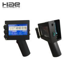 EBS Handjet Thermal Printer Date Code