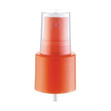 Distributeur de pulvérisateur de souffleur de brouillard plastique Nikita 24/415 (NS07)