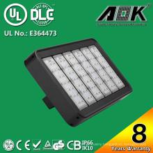 8 Years Warranty High Brightness 240W LED Flood Light