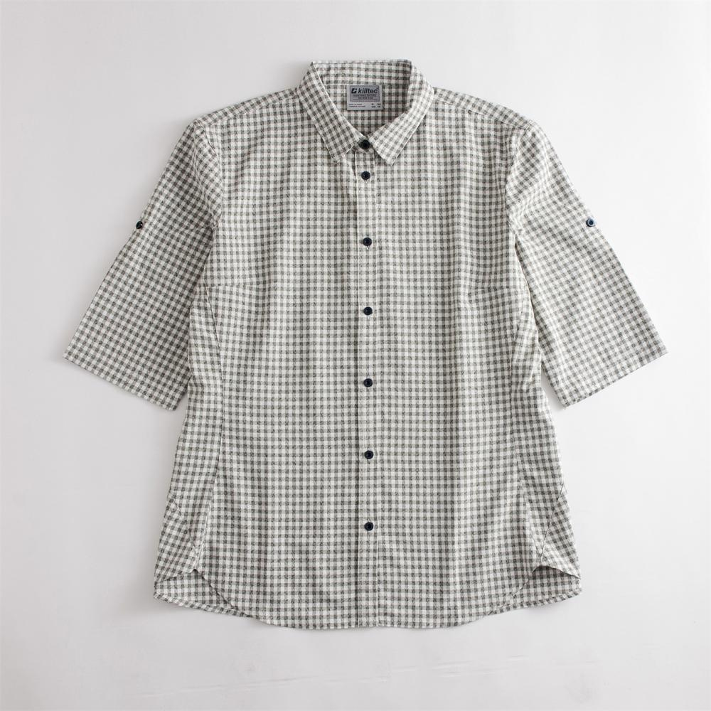 New Design Shirts