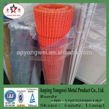 YW-- Anping Yongwei malha de fibra de vidro / tecido de fibra de vidro