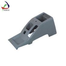 ISO9001: 2008 Фабрика ABS вакуумной формовки пластиковых корпусов ATV