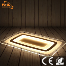 Energy Saving 40W/45W/65W Living Room LED Ceiling Lights