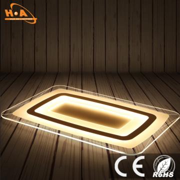 Энергосберегающие 40W/45W/65W гостиной светодиодные огни