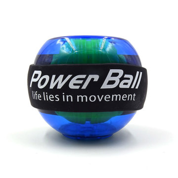 Arm Exerciser Exercise Machine gyro power wrist ball