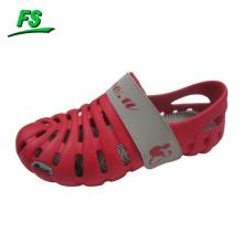 sandales eva légères durables pour hommes, sabots eva de plage