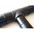 Hdpe Pipe List Pe Pipe For Underground Water Supply Hdpe Pipe Prices