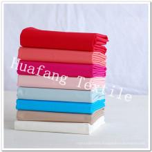 Stock Combed T/C 65/35 133x72 Fabric (HFTC)