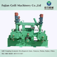 Straightening Machine / Straightener Machine / Casting Machine Part for Steel Making