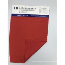 Wholesale Woven Fabric Cotton and Cupro Plain Fabrics