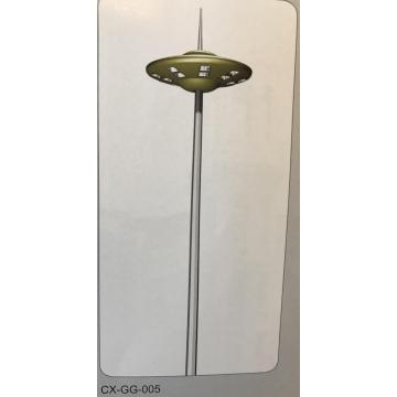Outdoor High Mast Lamp