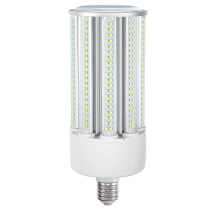 Dlc Listed Led Corn Bulb For Warehouse Light, E27 E40 30W 40W 60W 80W 150W Led Corn Bulb Corn Lamp