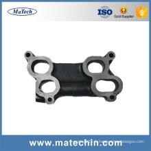 Pièces d'auto en fonte ductile adaptées aux besoins du client d'OEM de China Foundry