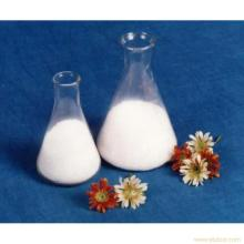 N ° CAS: 73-22-3 Aminoacides L-Tryptophane