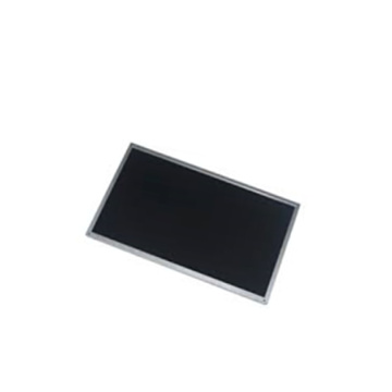 G156HTN02.0 AUO 15,6 pouces TFT-LCD