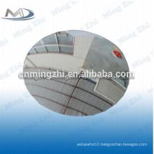 mirror glass price mirror sheet Bus accessories HC-B-3122