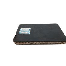 Прямая продажа резиновой конвейерной ленты тканевой спиральной конвейерной ленты