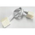 Conector Snap-on de 10mm