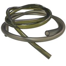 Best Prices Clear Flexible Vacuum Tubing PVC Hose