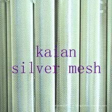Hebei Anping KAIAN .9999 malha de malha de malha de 20 mesh ---- 30 anos de fábrica