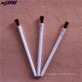 OEM Hair Makeup Brush Wand Applicator