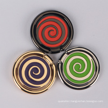 New Arrival!!!Unique Design Lovely Stongly Sticky Magnetic kickstand