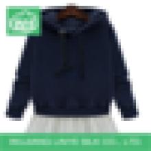 high quality anti-pilling hoodies wholesale