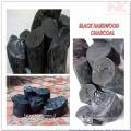 De alta calidad de Japón Binchotan madera dura barbacoa carbón blanco