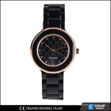 epoch ladies quartz watch, brand watch factory china