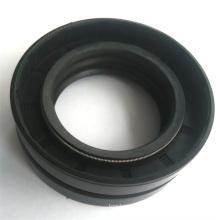 high pressure resistant reinforced oil seal