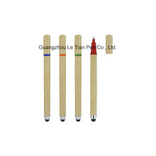 China Großhandel Kugelschreiber Touch Roller Pen