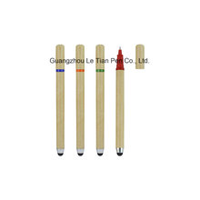 China Wholesale Ballpoint Pen Touch Roller Pen
