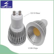 85-265V E27 Gu5.3 GU10 LED Birne Sitzen Licht