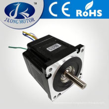 bldc motor 86mm planetary gear box dia 62mm 48V 3000rpm