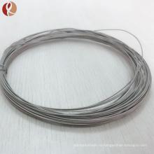 Гр2 низкая цена высокое качество чистого титана провода