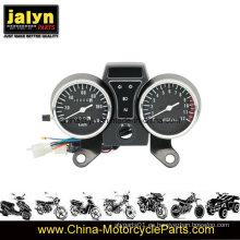 Velocímetro de motocicleta ajuste para Akt125