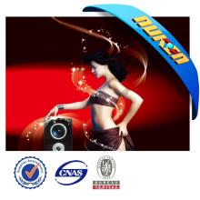 Carteles lenticulares en 3D de alta calidad en venta