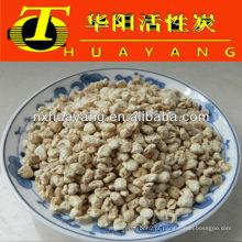 24 # 30 # 36 # 46 # materiais de polimento e jateamento espiga de milho